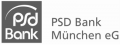 Habiba Elkaihel, Teamleitung Marketing der PSD Bank München eG